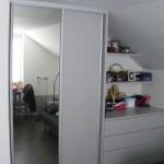 tn_nowe szafy 006